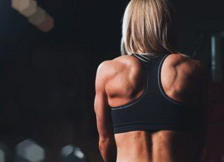 HIIT Training und Workout Erklärung