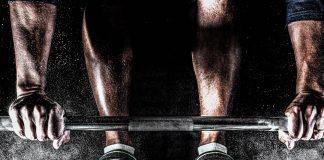 Kreuzheben Rückenprobleme