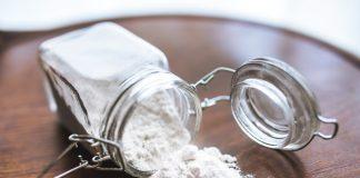 Kreatin Monohydrat Einnahme