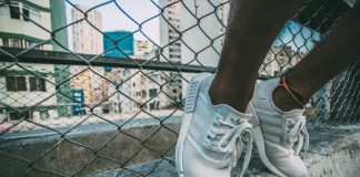 Verletzungsprophylaxe im Laufsport