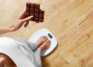 Einfache Abnehmtipps für eine gesunde Diät