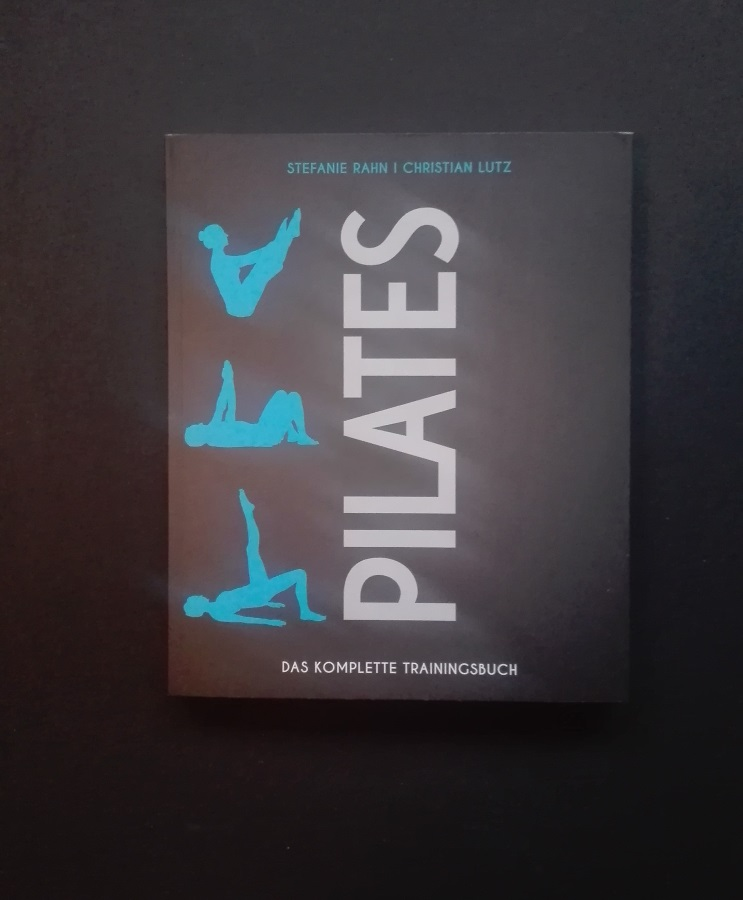 Pilates Trainingshandbuch