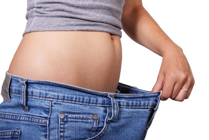 Die Intermittent Diät