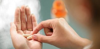 l-lysin Einnahme und Dosierung