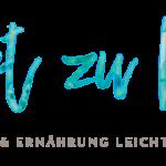 Mein Sport zu Hause Logo