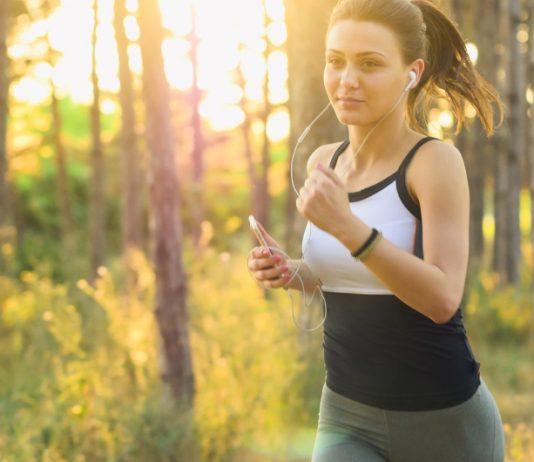 Fasted Cardio als natürlicher Fatburner